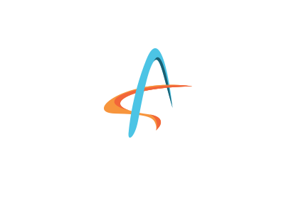 Auditeco - Cabinet d'expertise comptable